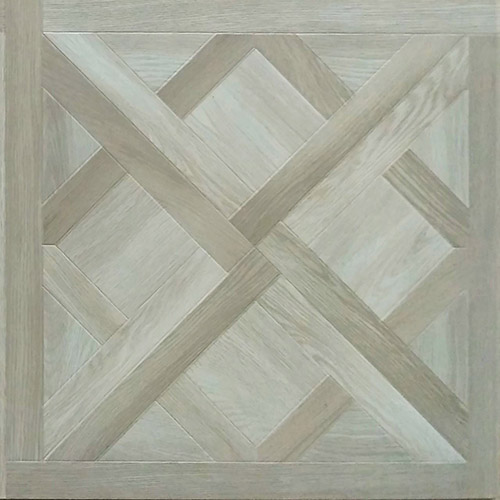 Ламинат Art Parquet 70330 Твист Бежевый марки Napple Flooring
