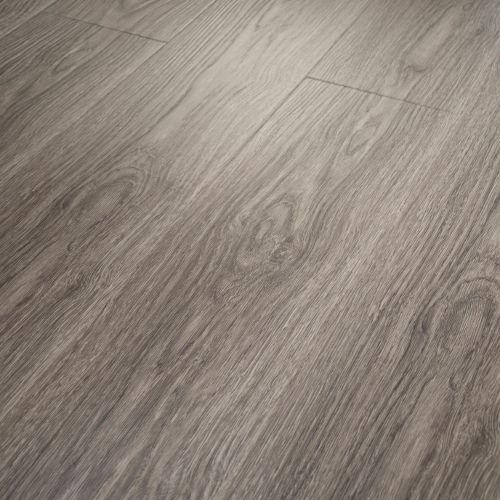 Ламинат Napple Flooring Lux 3055-7 Сантеро 1217x197x8 мм