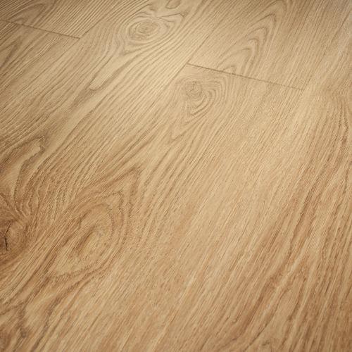Ламинат Napple Flooring Lux 3055 Кальвадос 1217x197x8 мм