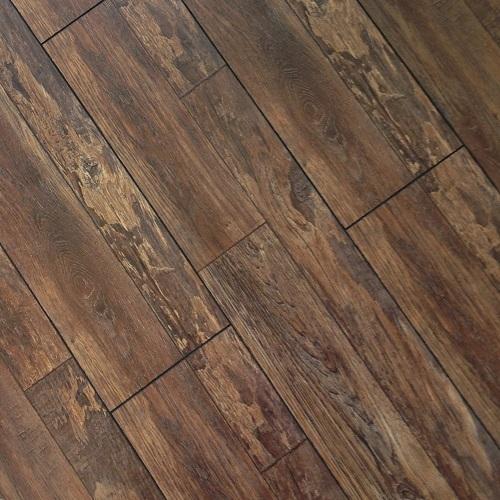 Ламинат Палисандр Eco Style 1217x168x12mm Napple Flooring