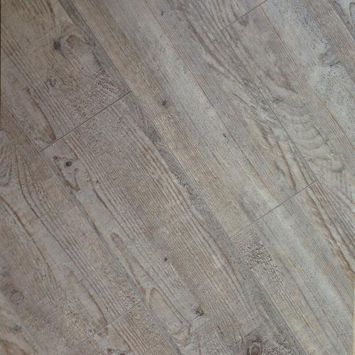 Ламинат Секвойя Eco Style 1217x168x12mm Napple Flooring