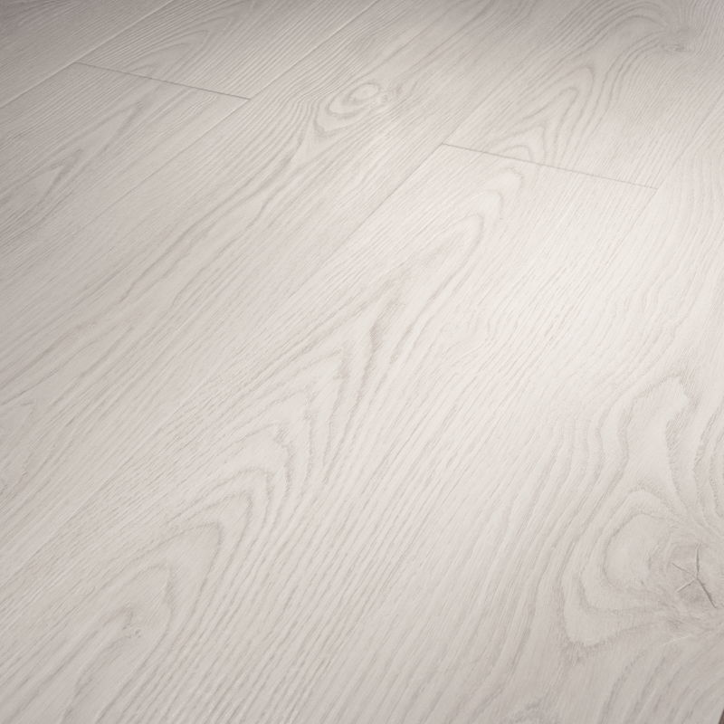 Napple Flooring LUX 3055-29 Шампань