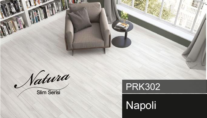 PRK302 Дуб Napoli