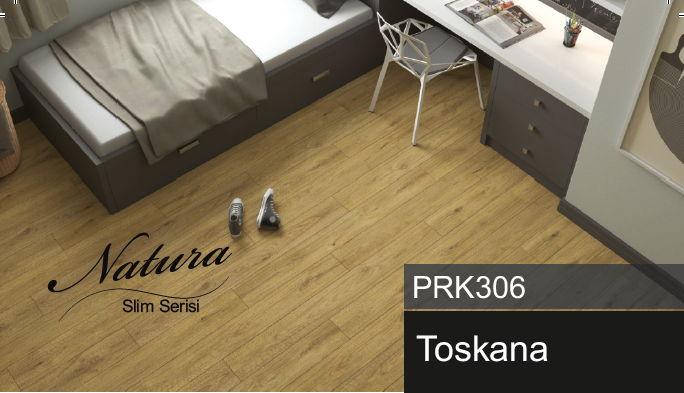 PRK306 Дуб Toskana