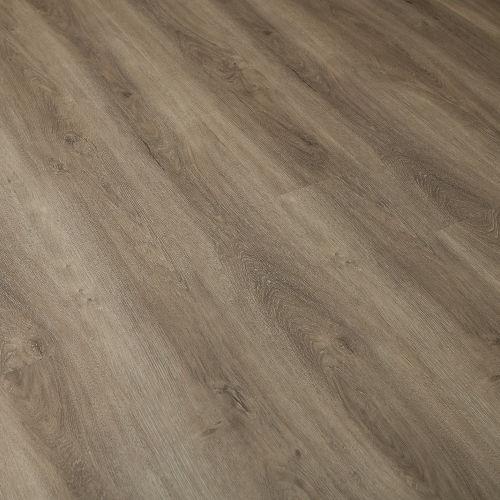 Ламинат Дуб Серый Perfecto Alta Step 1218x180x5mm