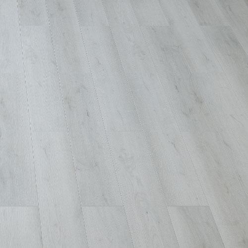 Кварцвиниловый ламинат SPC A+Floor 2003 Дуб Балийский 43 класс 4мм
