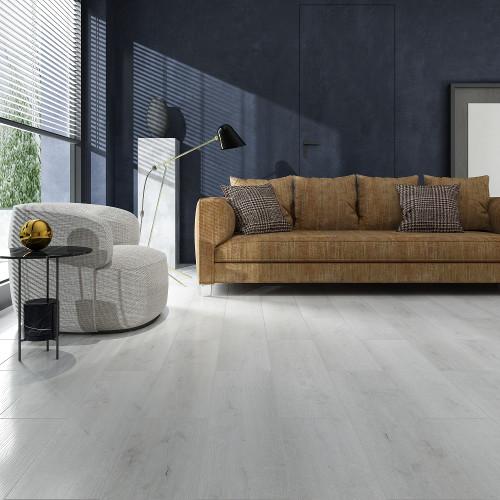 Кварцвиниловый ламинат SPC A+Floor 2003 Дуб Балийский 43 класс