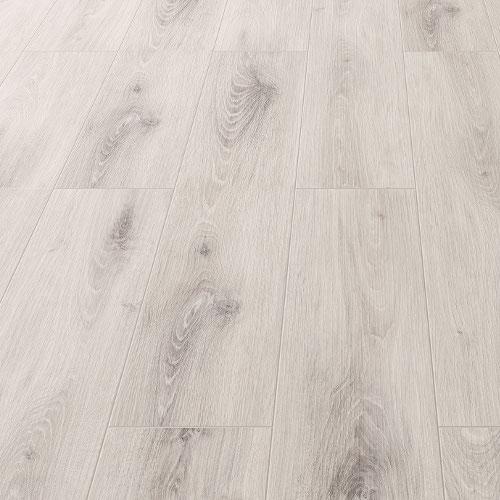 Кварцвиниловый ламинат SPC A+Floor 2005 Дуб Канарский 43 класс 4мм