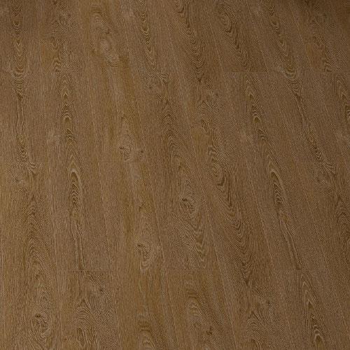 Кварцвиниловый ламинат SPC A+Floor 2008 Дуб Венецианский 43 класс 4мм