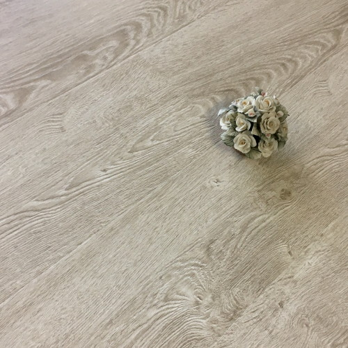 Ламинат Brilliant A11701 Most Flooring 1215x240x12mm