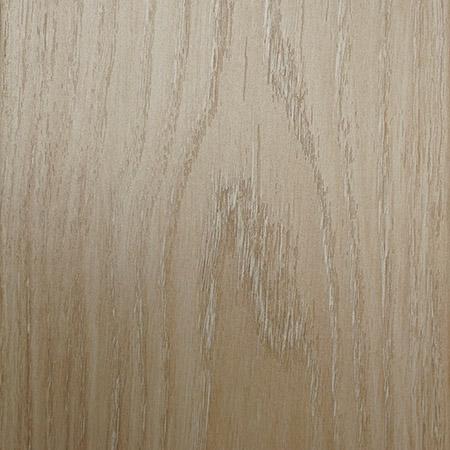 Арктик Дерево арт.NF127-6 Ламинат Natural Floor