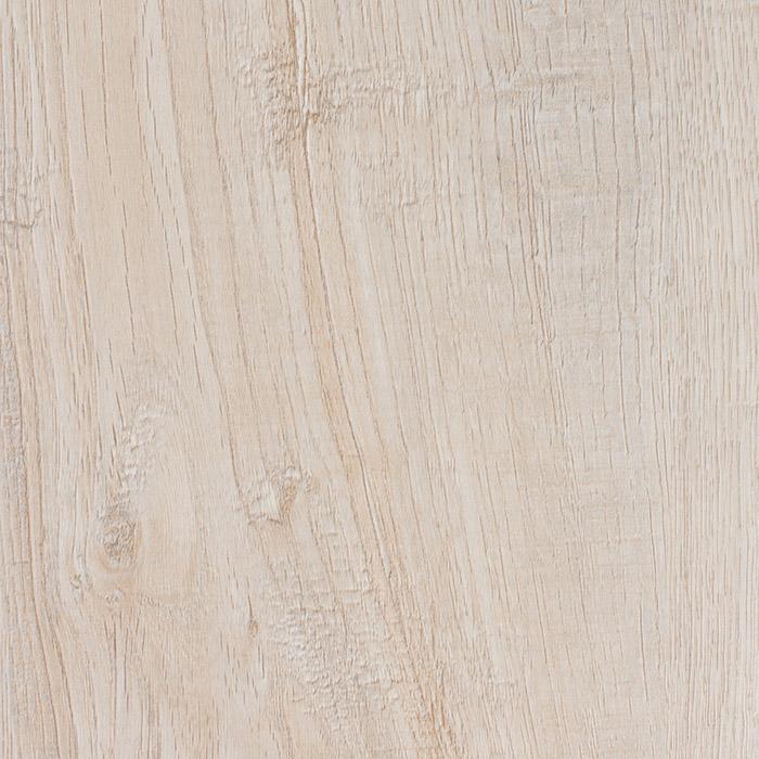 Керуинг арт.3262-3 Elegant Floor