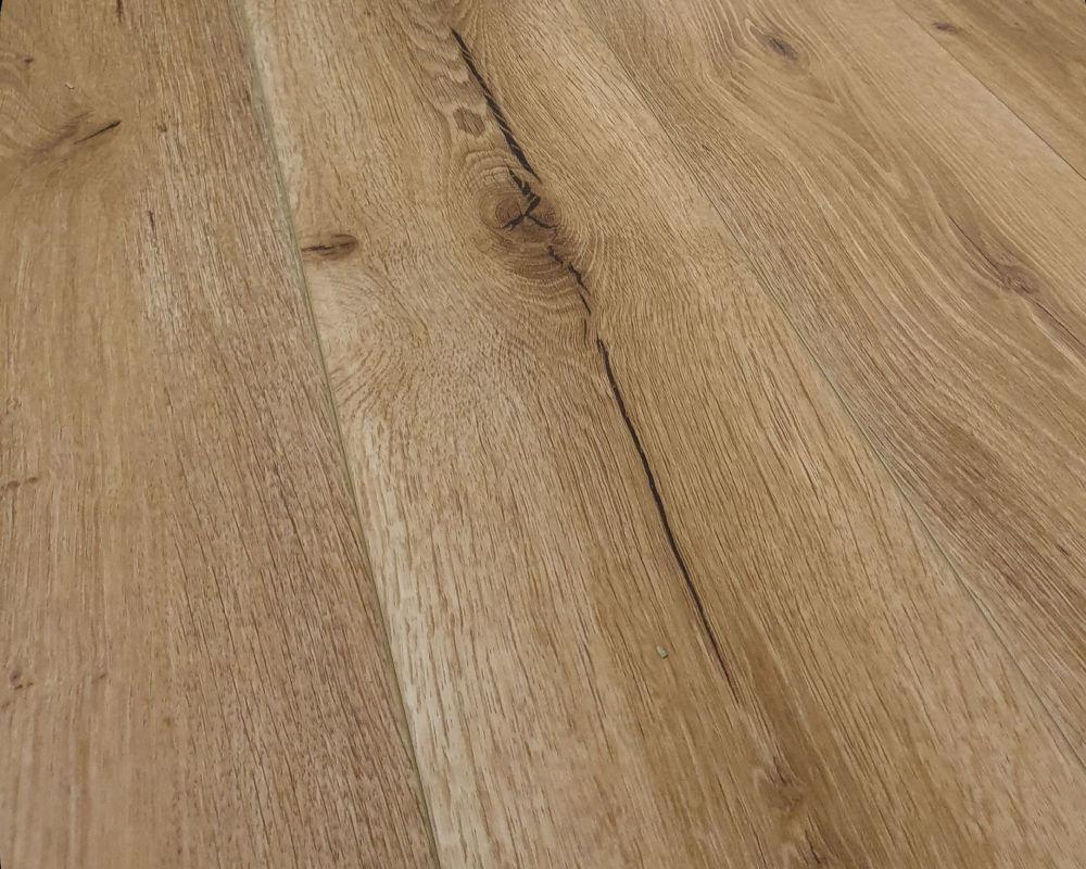 Ламинат Apol Perfecto Натуральный дуб Natural Oak 9047-3