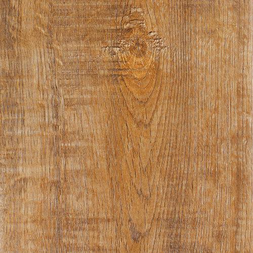 Ламинат Elegant Floor U-фаска арт.3262-2 AC6 Массаран Дуба 1.22x0.169x0.012м