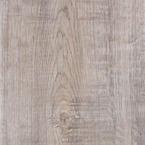 Ламинат Elegant Floor U-фаска арт.3262-5 AC6 Ятоба 1.22x0.169x0,012м