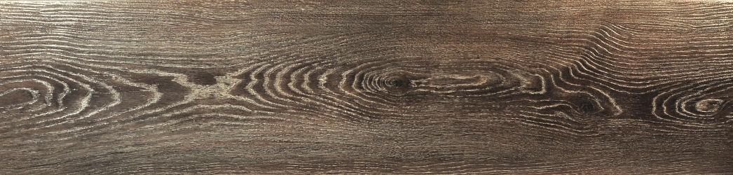 Ламинат IMPERIAL PERFECT арт. 6101 Каштан темный 1215x300x12мм доска