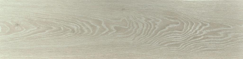 Ламинат IMPERIAL PERFECT арт. 6102 Дуб Снежный 1215x300x12мм доска