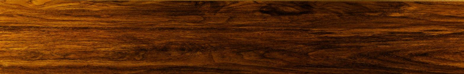 Ламинат Imperial Ibiza 815 Палисандр 1215x196x8мм доска