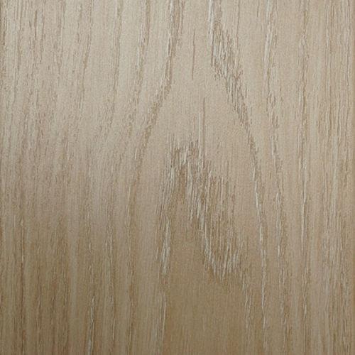 Ламинат Natural Floor с U-фаской арт.NF127-6 Арктик Дерево 1.215x0.168x0.012м