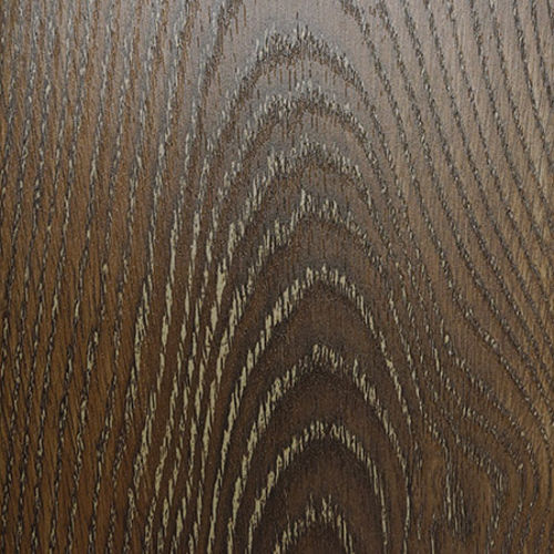 Ламинат Natural Floor с U-фаской арт.NF127-8 Футура Дуб 1.215x0.168x0.012м