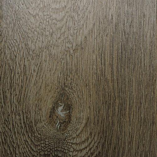 Ламинат Natural Floor с U-фаской арт.NF146-1 Массари Дуб 1.215x0.168x0.012м
