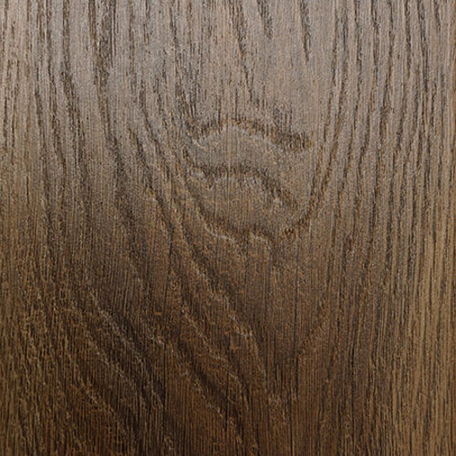 Ламинат Natural Floor с U-фаской арт.NF146-7 Хемингуэй Дуб 1.215x0.168x0.012м