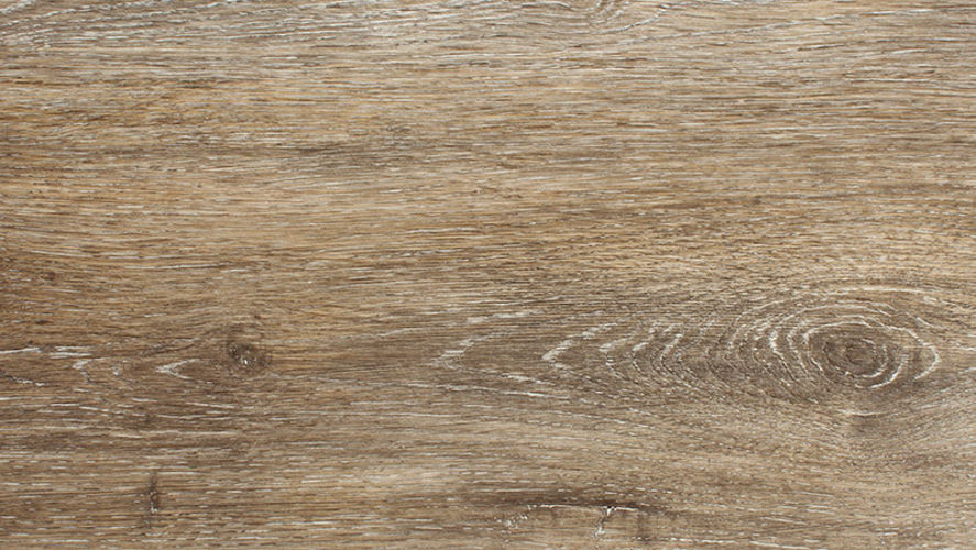 Виниловый ламинат Stark VILLA GRANDE Фениче 1218x181x5мм