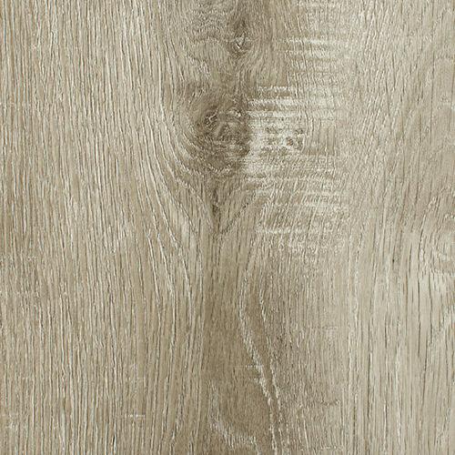 Виниловый ламинат Stark VILLA GRANDE Монте Наполеоне AC6 V-фаска 1545x229x5мм