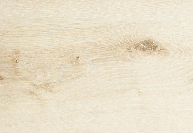 Виниловый ламинат Stark VILLA GRANDE Сегретти 1545x229x5мм