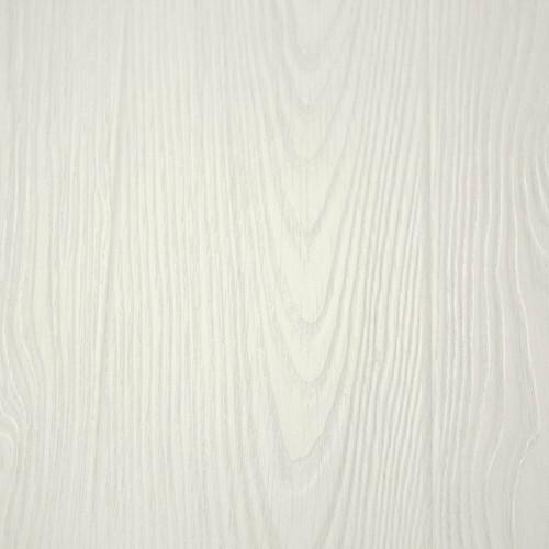 Ламинат Alpendorf Elegante Торрес 33 класс