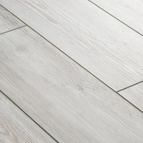 Ламинат Kastamonu Floorpan Ruby FP563 Дуб Санти 33 класс 12x159x1380 мм