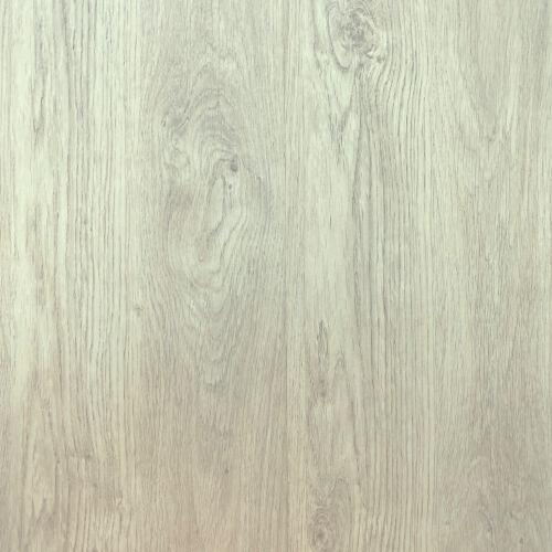GREENWALD Ламинат Дуб Ларен ELEGANCE 1380x190x8 мм