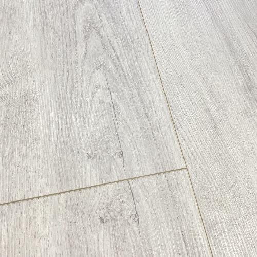 GREENWALD Ламинат Дуб Ньювелл CONCEPT 1380x244x8 мм
