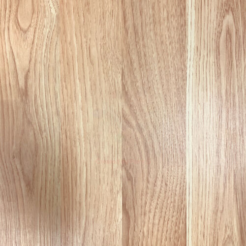 GREENWALD Ламинат Дуб Юкон Селект ELEGANCE 1380x190x8 мм