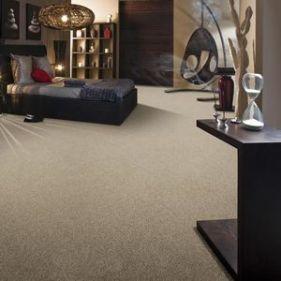 carpet_image_3_300x300
