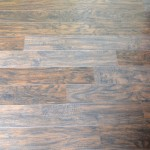 common laminate floor problems, Common Laminate Floor Problems
