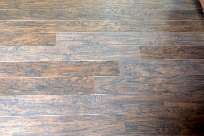 Common Laminate Floor Problems, Laminate Flooring Problems