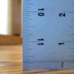 laminate floor not flat