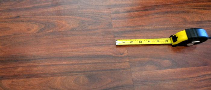 improper plank stagger
