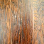 printing defects laminate flooring