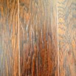 printing defects laminate flooring