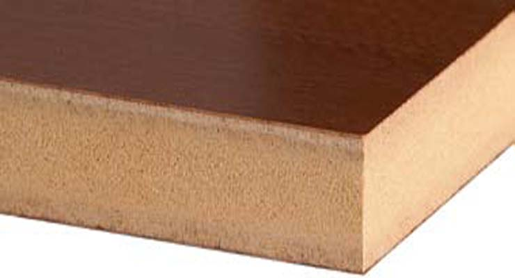 Laminate Flooring Core Density