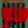 Topo/grafica* 01 – La cupola di Pippo