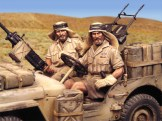 SAS Jeep Raiders 6-20-05 022
