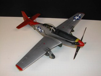 dusty124aircraft-001