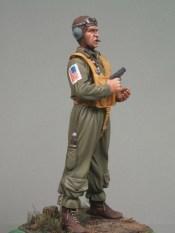 ferk-pilot6
