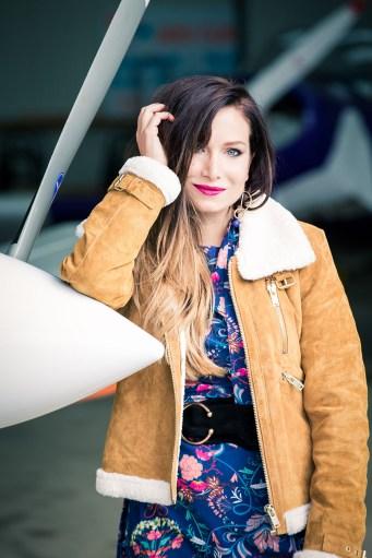 comment-porter-le-manteau-en-peau-retournee-blog-mode