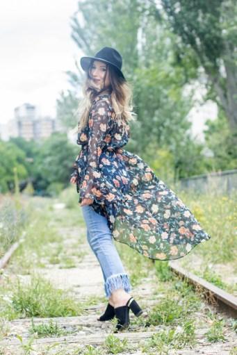 blouse-longue-transparente-blog-mode