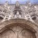 Monasteiro dos jeronimos à Lisbonne