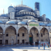 Mosquées à Istanbul
